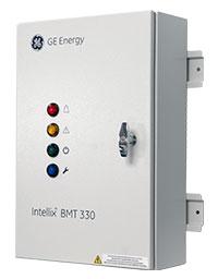 Intellix BMT 330