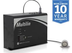 Multilin A60