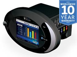 EPM 9900P Advanced Power Quality Meter