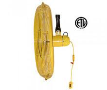 "2-Speed Adaptor Kit – 20"", 24″, 30″"
